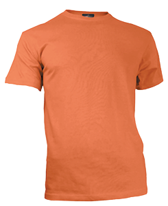 Camiseta Crossfire 140 gramos
